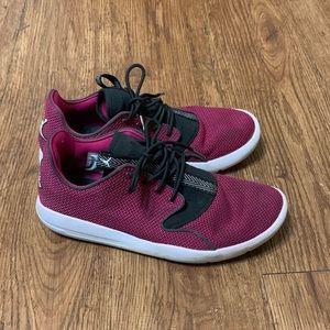 Women's Jordan Trunner Shoes Sz 8.5